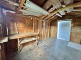 2714 Fortland Dr - Photo 23