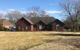 MLS# 2237334 - 2017 Pointe Barton Dr in Pointe Barton Subdivision in Lebanon Tennessee - Real Estate Home For Sale