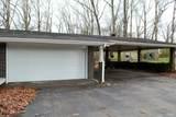 3130 Huntsville Hwy - Photo 36