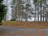 3130 Huntsville Hwy - Photo 47