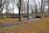 3130 Huntsville Hwy - Photo 48