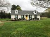 MLS# 2237365 - 7896 Horn Tavern Rd in Patton Est Subdivision in Fairview Tennessee - Real Estate Home For Sale