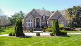 MLS# 2237505 - 9606 Brunswick Dr in Bonbrook The Est Of Ph 1 Subdivision in Brentwood Tennessee - Real Estate Home For Sale