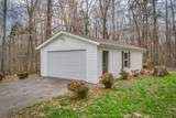 778 Old Harrison Ferry Rd - Photo 11