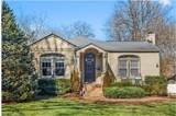 MLS# 2237530 - 2029 Benjamin St in Pontotoc/Early Subdivision in Nashville Tennessee - Real Estate Home For Sale