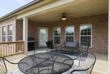 4306 Whirlaway Dr - Photo 8