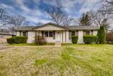 5040 Suter Dr - Photo 1