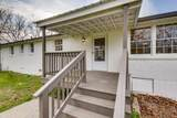 5040 Suter Dr - Photo 19