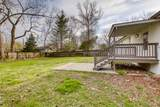 5040 Suter Dr - Photo 21