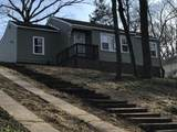 710 Woodlawn Dr - Photo 40