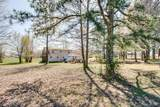 2090 Old Blacktop Rd - Photo 48