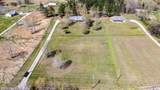 2090 Old Blacktop Rd - Photo 8