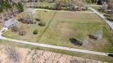 2090 Old Blacktop Rd - Photo 9