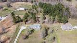 2090 Old Blacktop Rd - Photo 10