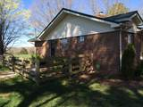 3230 Old Mcminnville Hwy - Photo 1