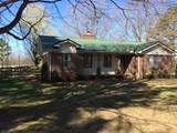 3230 Old Mcminnville Hwy - Photo 3