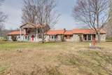 1045 Claylick Rd - Photo 5