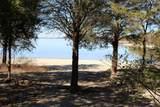 3880 Priest Lake Dr - Photo 14