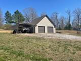 309 Sara Acres Dr - Photo 6