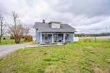 530 Snell Rd - Photo 2