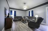 530 Snell Rd - Photo 11