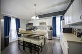 530 Snell Rd - Photo 14