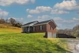 1735 Hatchett Hollow Rd - Photo 2