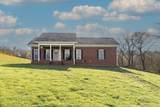 1735 Hatchett Hollow Rd - Photo 3