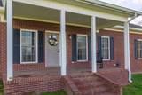 1735 Hatchett Hollow Rd - Photo 4