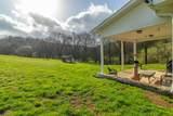 1735 Hatchett Hollow Rd - Photo 31