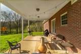 1735 Hatchett Hollow Rd - Photo 32