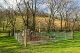 1735 Hatchett Hollow Rd - Photo 38
