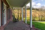 1735 Hatchett Hollow Rd - Photo 5