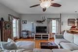 1735 Hatchett Hollow Rd - Photo 8
