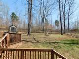 810 Red Hollow Dr - Photo 2