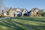 MLS# 2237773 - 5024 Franklin Pike in Ragland Estates Subdivision in Nashville Tennessee - Real Estate Home For Sale