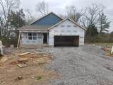 118 Blue Grass Dr - Photo 1