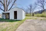 60 Wilburn Hollow Rd - Photo 33