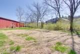 60 Wilburn Hollow Rd - Photo 34