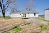 60 Wilburn Hollow Rd - Photo 35