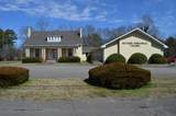 1505 Bradyville Pike - Photo 1