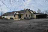 1505 Bradyville Pike - Photo 2