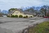1505 Bradyville Pike - Photo 3