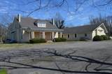 1505 Bradyville Pike - Photo 8