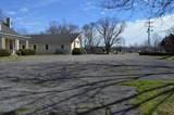 1505 Bradyville Pike - Photo 9