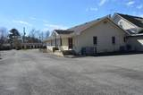 1505 Bradyville Pike - Photo 10