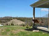 6750 Poplar Hill Rd - Photo 38