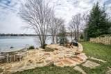 117 Riverbend Drive - Photo 9
