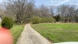 530 Hickory Trail Dr. - Photo 1