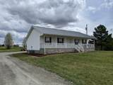 113 Fred Rd - Photo 12